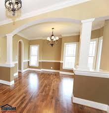 interior home painting ideas home interior painters mesmerizing design painting