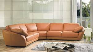 Cheap New Leather Sofas Sofa Leather Sofa Chaise Notable Leather Sectional Sofa New York