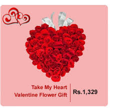 valentines gifts for gifts online s day gift ideas