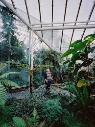 Botanical Garden Definition by Gear Bergius Botanic Garden With Hasselblad U0026 Leica Note By Kj