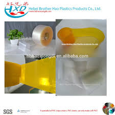 plastic air curtain plastic air curtain suppliers and