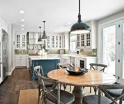 amazing best 25 restoration hardware kitchen ideas only on