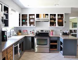 kitchen ideas kitchen go review inspirational white kitchen makeover ideas