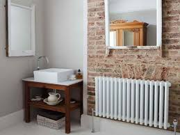 rustic bathroom and bedrooms ideas stunning rustic bathroom