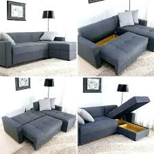 bed options for small spaces sofa bed for small bedroom drive stile club