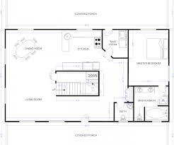 Free House Floor Plans Modern Designs And Australia Plan Software