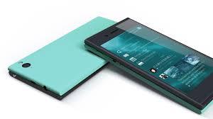 sailfish os è ora compatibile con app e hardware android tech