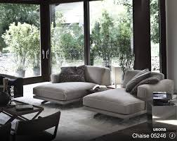 chaises ik a chaise shape for master bedroom in front of fireplace amalfi