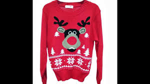 wholesale kids clothes xmas collection minx knitted reindeer