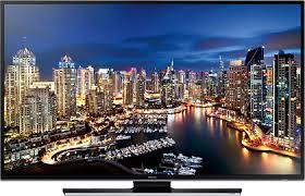 best buy black friday 4k tv deals samsung 50 u2033 class 49 1 2 u2033 diag led 2160p smart 4k ultra hd tv