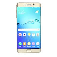 samsung galaxy s6 edge unlocked black friday samsung galaxy s6 edge plus sm g928t 32gb smartphone for t mobile
