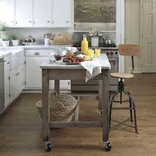 Moveable Kitchen Islands Portable Kitchen Island 100 Table Islands Kitchen Free Standing