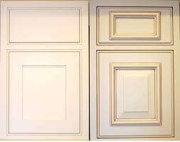Cherry Bathroom Storage Cabinet by Bathroom Wall Cabinet Kraftmaid White Recessed Medicine Cabinets