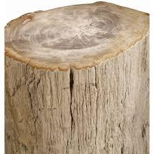 bernhardt petrified wood side table bernhardt furniture petrified wood side table bn 319 712