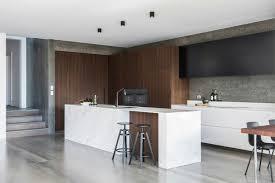 béton ciré sur carrelage mural cuisine beton cire sur carrelage mural salle de bain 19 cuisine vintage