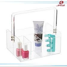 acrylic bathroom shower caddy acrylic bathroom shower caddy