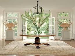 Foyer Table Decor Foyer Table Ideas Frantasia Home Ideas Take A Look At