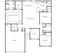 house plans georgia house plans in georgia chic inspiration one level handicap