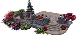 Home Landscaping Design Software Free Garden Design Garden Design With Free Landscape Design Online