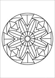 213 dibujos mandalas images mandala coloring