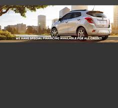 used lexus for sale erie pa 11th street auto sales used cars philadelphia pa dealer