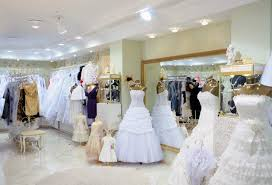 Wedding Dress Shop Wedding Dresses Shops Bluewater Wedding Short Dresses