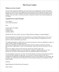 100 short and sweet cover letter how to write a short resume