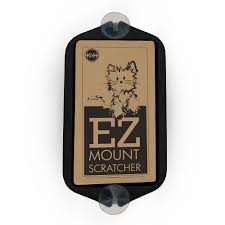 Cat Scratcher Replacement Pads Scratching Posts