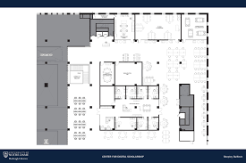 Floor Plan Library by 100 Floor Plan Of A Classroom Library Digital Scholarship