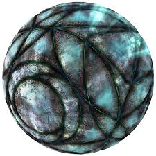 Map Of Nirn Magnus Elder Scrolls Fandom Powered By Wikia