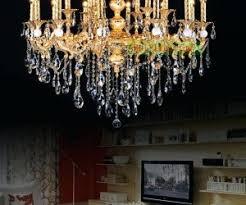 Shaded Crystal Chandelier Hanging Chandelier Lamp U2013 Engageri