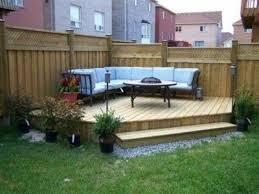 Fence Line Landscaping by Ravishing Backyard Fence Line Landscaping Ideas For Fence Gate