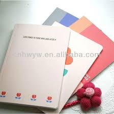classmate books price 2014 factory price composition notebook classmate notebook