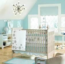 peinture chambre bébé garçon deco peinture chambre bebe garcon la peinture chambre bb 70 ides