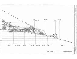 Maps Bend Oregon by Oregon Caves Maps Npmaps Com Just Free Maps Period