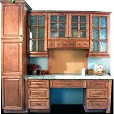 cabinets to go vs ikea cabinets to go vs ikea large size of kitchen ed kitchen cabinet