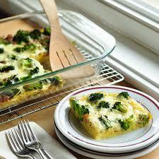 broccoli u0026 spaghetti frittata recipe broccoli recipes and egg