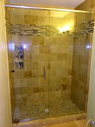 Onyx Shower Doors by Shower Enclosures Archives Allservices Frameless Glass Company