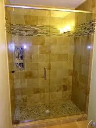 crl shower doors shopscn com