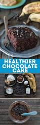 best 25 healthy birthday cakes ideas on pinterest delicious