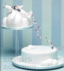 travel theme wedding cakes wedding cake cake and travel themes