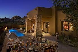 Arizona Landscaping Ideas For Small Backyards Stylish Arizona Backyard 18 Creative Environments Landscape