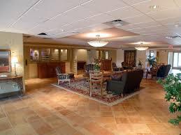 funeral home interior design home interior designs comqt