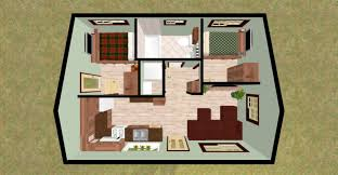 Small Row House Design Astonishing Row House Interior Design Ideas Best Home Pics For