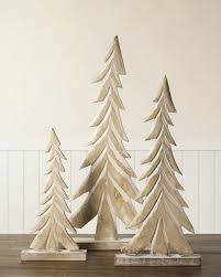 home decoration pdf silver christmas tree resume format download pdf collection