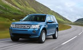 land rover chinese 2013 land rover lr2 preview