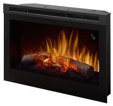 dimplex built in electric fireboxes electricfireplacescanada ca