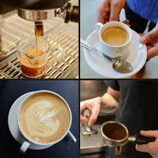espresso macchiato double know your espresso drinks trees organic coffee