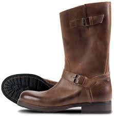 moto boots sale rokker men boots sale online for cheap price rokker men boots