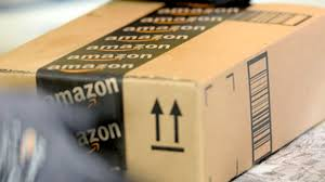 amazon prime 20 benefits every member gets cnet